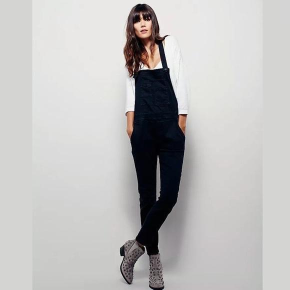 9991f30123cb M 5a6a943d8af1c5ab39dddc0f. Other Jeans you may like. Zara Denim Boiler  Suit Jumpsuit. Zara Denim Boiler Suit Jumpsuit